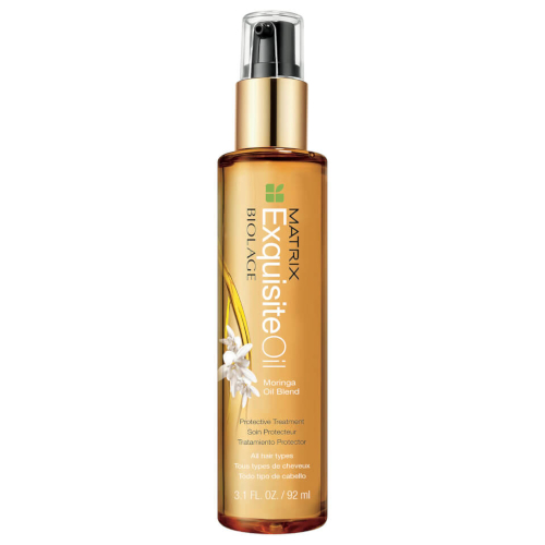 Biolage Exquisite Oil Replenishing Treatment.jpg